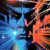 10 Things You Might Not Know About STAR TREK III: THE SEARCH FOR SPOCK
