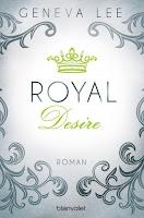 http://cookieslesewelt.blogspot.de/2016/04/rezension-royal-desire-von-geneva-lee.html