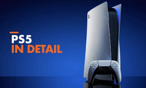 غدا يوم عظيم! سيتم تسويق PS5 في UAS وإذا لم تكن لديك فرصة لطلب وحدة تحكم Sony الجديدة مسبقًا ، فلا داعي للذعر! أعلن العديد من تجار التجزئة أن أجهزة PS5 ستطرح للبيع في 19 نوفمبر. باستثناء أنه سيتعين علينا أن نتفاعل مع الموقف ، وإذا لم يكن الأمر كذلك ، فلا داعي للقلق ، فقد أكدت الشركة اليابانية أنه سيكون هناك إعادة تخزين قبل عطلة عيد الميلاد. نحن نقوم بتقييم.