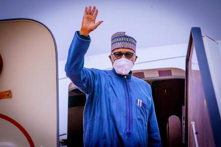 Reasons why Buhari didn't transmit power to Osinbajo – Presidency