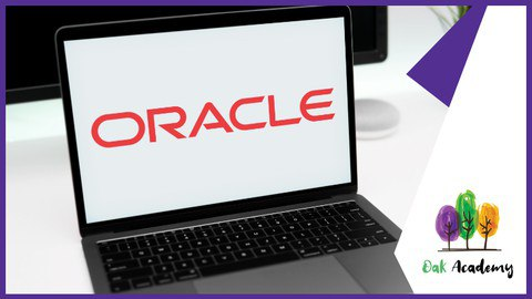 Oracle Database: Oracle 12C R2 RAC Administration [Free Online Course] - TechCracked