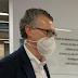 Murcia vota en contra de la propuesta que ha hecho Sanidad en el Consejo Interterritorial de Salud