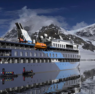 Tips On What to do In Alaska: Alaska Cruise 2020
