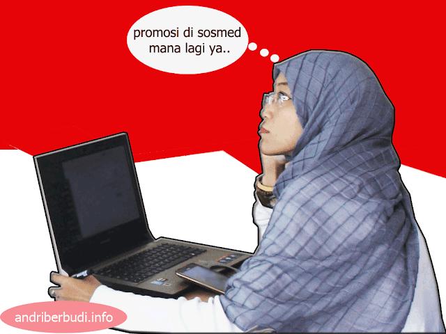 Membangun Indonesia Melalui Teknologi Informasi dan Komuniasi