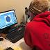 Inilah Aplikasi Edit Foto PC Terbaik Ringan dan Gratis 2020