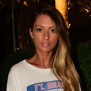 Mathilde Tantot (Instagram Star) Biography, Wiki, Boyfriend, Age, Height, Weight, Net Worth