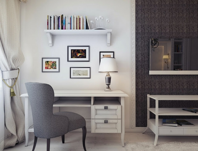 best buy home office desk galway for sale online