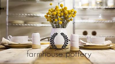 https://www.farmhousepottery.com/