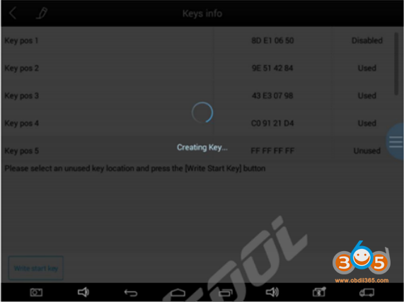 xTool-programma-bmw-ews-key-16