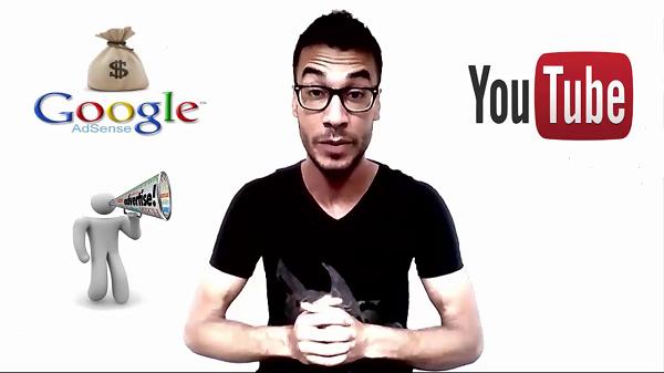 تصفية اعلانات جوجل ادسنس لمضاعفة الارباح واستغلال الاعلانات المربحة