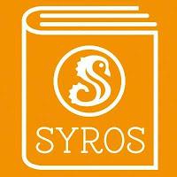 https://www.facebook.com/Editions.Syros/?fref=ts