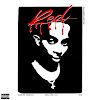 Playboi Carti Whole Lotta Red - Album Review