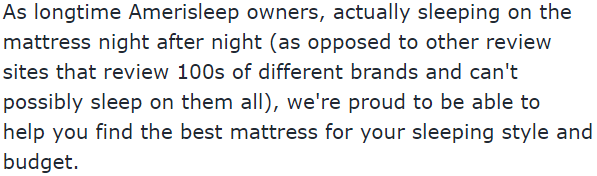 Mattress promo codes