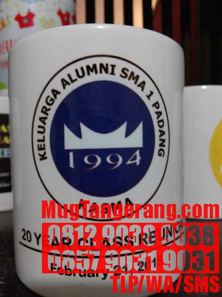 HARGA MESIN SABLON DIGITAL MUG JAKARTA