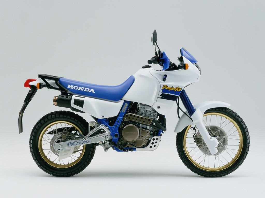 Kawasaki KLE 500 uživatele dadanek1999 -   Motorkáři.cz