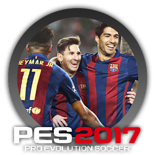PES CHAWALI ISSAM TÉLÉCHARGER PATCH 2011