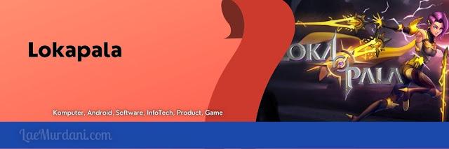 game moba android buatan indonesia