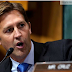 Ben Sasse Calls On DOJ To Rip Up Epstein's 2008 Plea Deal: 'Too Many Of Epstein's Secrets Have Gone To The Grave With Him'