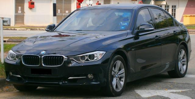 Tertarik-Sedan-Lawas-Yuk-Simak-Tips-Membeli-BMW-320i-Disini