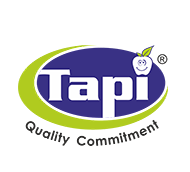 Tapi Foods Products Distributorship