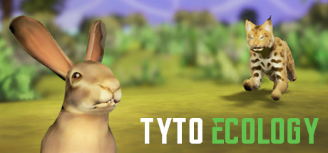 Tyto Ecology PC Full | MEGA