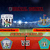 Prediksi West Bromwich Albion vs Newcastle United, Minggu 07 Maret 2021 Pukul 19.00 WIB @Mola TV