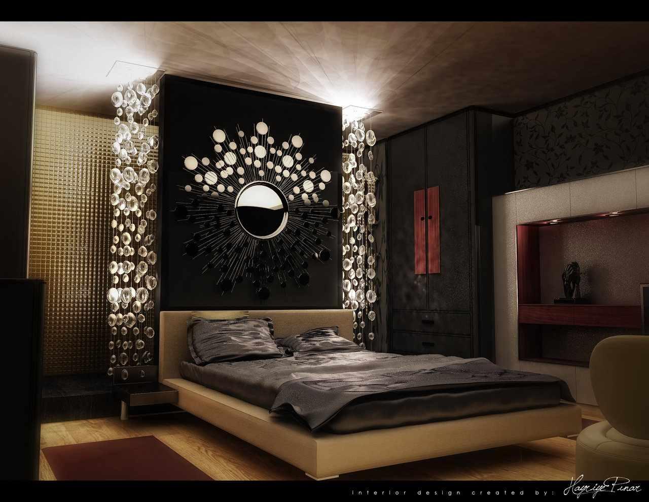 ikea Bedroom ideas - ikea Bedroom 2014 ideas