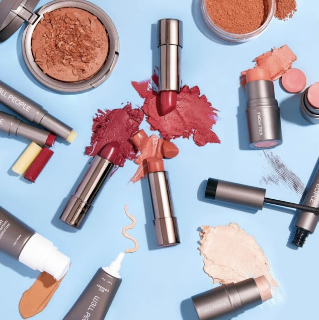 Affordable Clean Makeup Brands That Won't Break The Bank