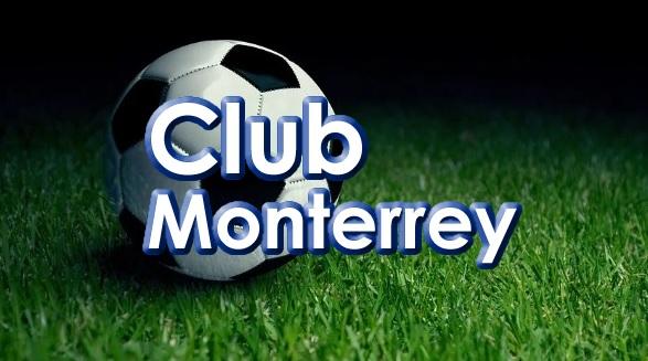 Los Rayados de Monterrey Boletos y Partidos
