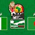 مشاهدة مباراة الجزائر ونيجيريا بث مباشر بتاريخ 14-07-2019 كأس امم افريقيا 2019