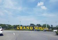 Grand Wisata Gugat Warga Bekasi karena Dirikan Mushola, Larang Azan hingga Pengajian