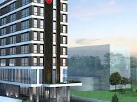 Nikmati Kenyamanan di GranDhika Hotel Pemuda Semarang