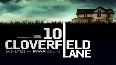 10 Cloverfield Lane Hindi Dubbed Full Movie