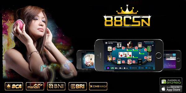Ide Penting Dari Situs Poker Online Indonesia Situs Terbaik 50rb