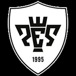PES 2017 Online PESMakers Patch v4.0 by Splendidis Season