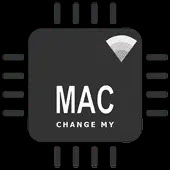 change my mac apk change my mac apk uptodown تحميل برنامج change my mac lite تحميل برنامج mac changer للاندرويد change my mac no root change my mac without root تطبيق تغيير الماك ادرس للاندرويد تغيير mac address للاندرويد