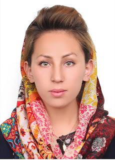 Najma Sanaye KBC Lottery Winner