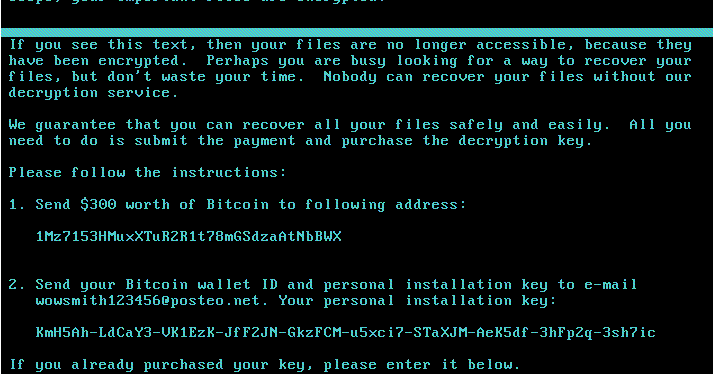 Data-encrypting%2bmalware%2bchelyabinsk%2bcourt