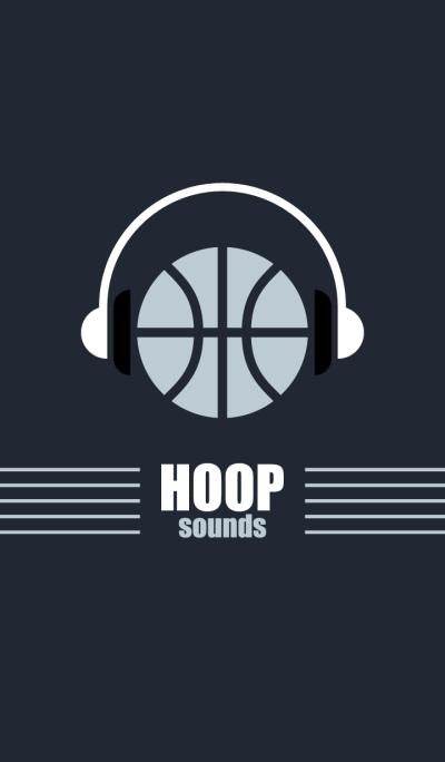 HOOP -sounds-