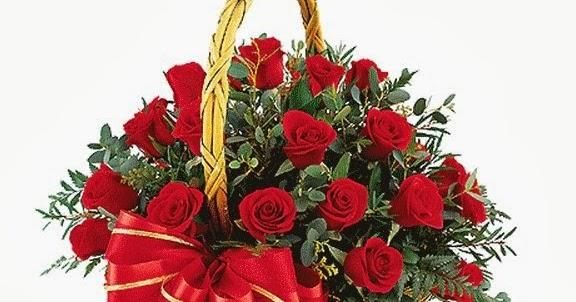Les Plus Beaux Sms Danniversaire Joyeux Anniversaire Mon Coeur
