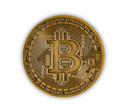 Bedava Bitcoin Kazanma Mining Sitesi Tanıtım Şubat 2021
