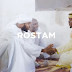 VIDEO:Rostam ft Riyama Ally&Atan, Magic-Kaolewa:Download