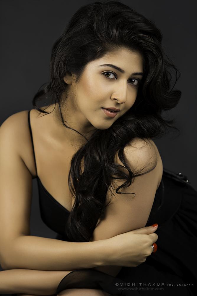 Devo Ke Dev Mahadev Wallpaper Hd Tv Actress Sonarika Bhadoria Wallpapers Electrihot