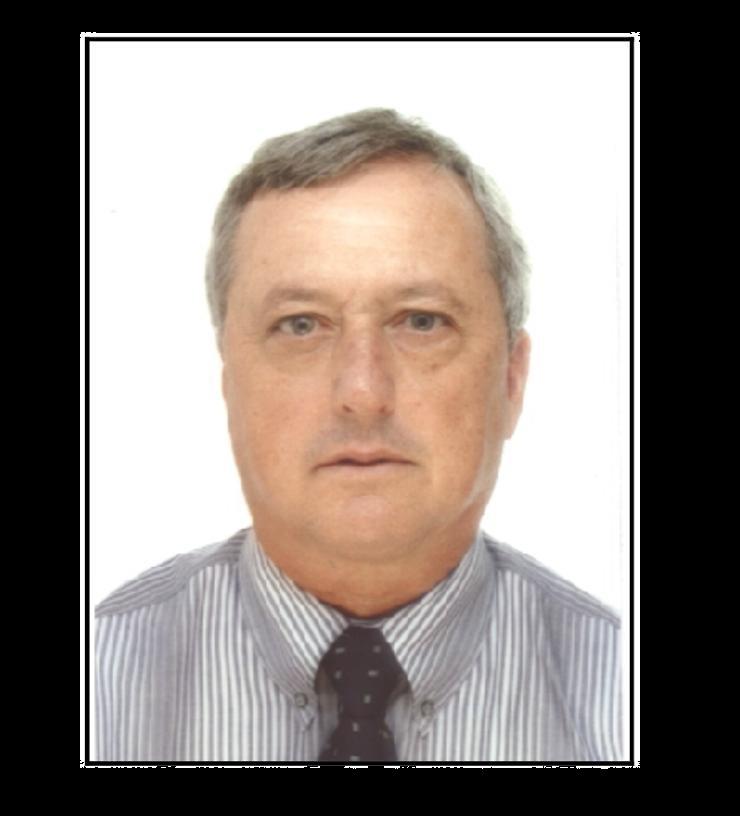 Pato Branco - É com pesar que noticiamos o falecimento do advogado Dr Alcione Parzianello