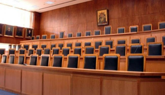 Δικαστές: Αποδομείται το κράτος δικαίου!