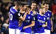 Late Odin Bailey goal sees Birmingham beat Middlesbrough in Championship clash