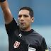 Diego Haro e Independiente