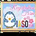 IASO 2020 REGISTRATION RULES