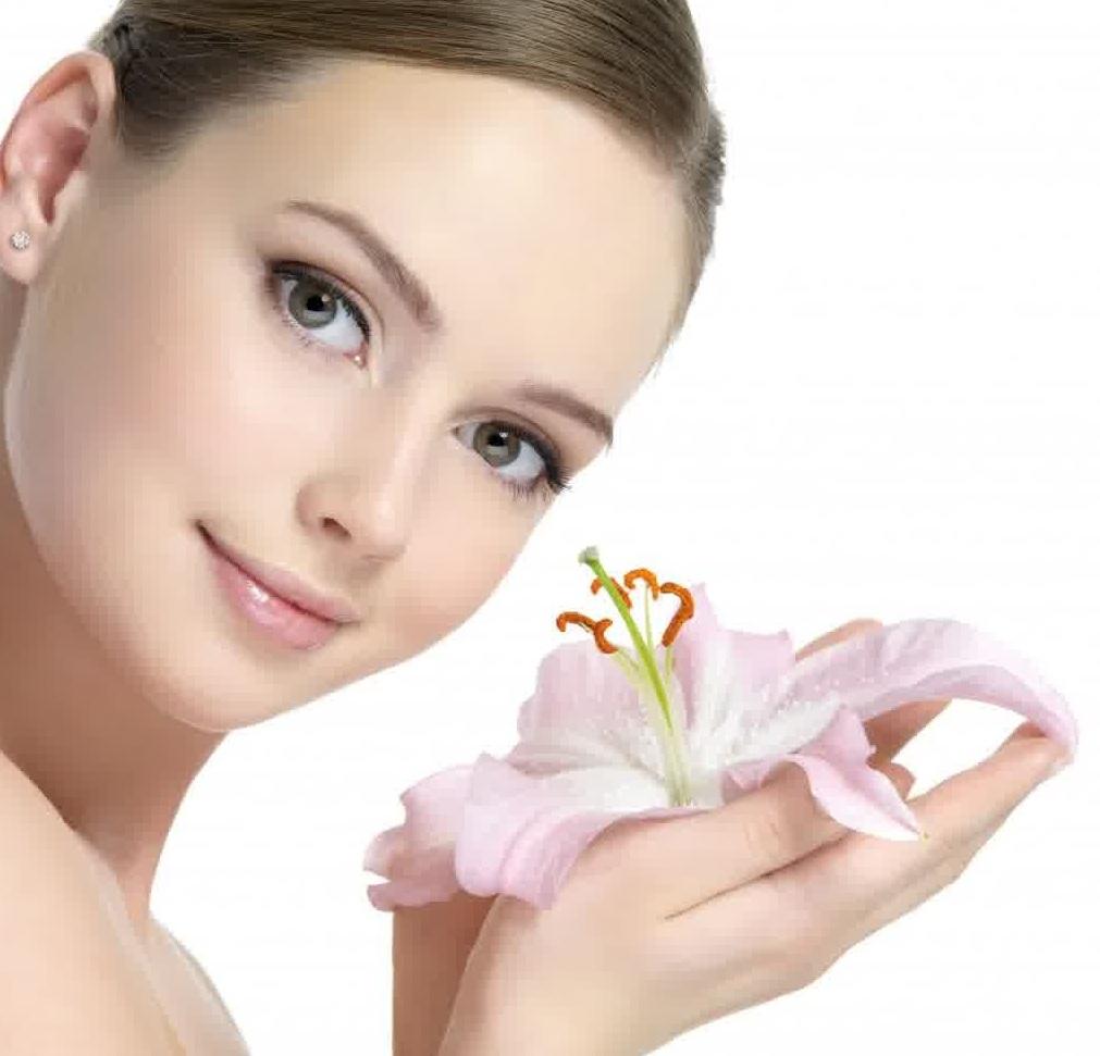 Cara Merawat Wajah Agar Putih Dengan Cara Alami Manfaat Dan Tips