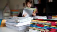 Έκθεση  ΣΟΚ! ➖ Αναλφάβητοι οι μισοί μαθητές στην Ελλάδα.
